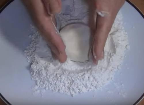 сырники рецепт классический с творогом