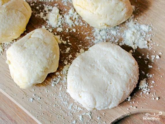 сырники рецепт юлии высоцкой