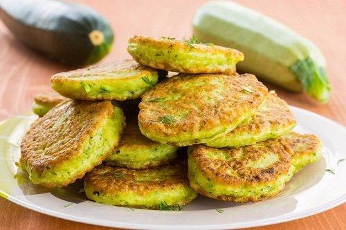 рецепты вкусных драников из картошки с начинкой