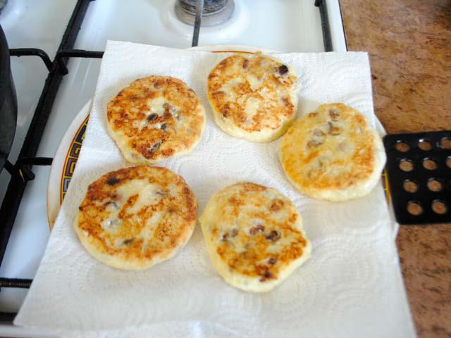 творожные сырники рецепт пошаговый рецепт