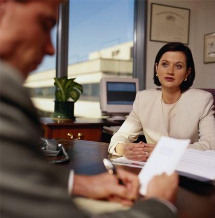 Как вести себя на работе с коллегами