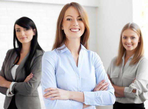 Как вести себя в коллективе на работе