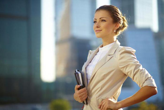 Интересные профессии для девушек: список