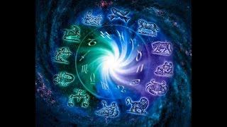 Хуманизация знаков зодиака весы