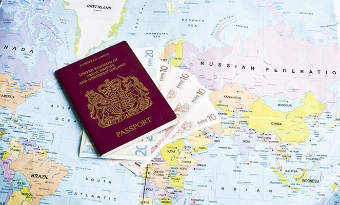 Изображение - Двойное гражданство в россии с великобританией proxy?url=https%3A%2F%2Fzagranportal.ru%2Fwp-content%2Fuploads%2F2017%2F12%2Fdvoinoe-grazhdanstvo-rossii-velikobritanii1