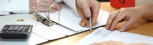 Изображение - Как взять кредит с временной регистрацией proxy?url=https%3A%2F%2Fzaimite.com%2Fwp-content%2Fuploads%2Fne-daut-kredit-1024x304-300x89