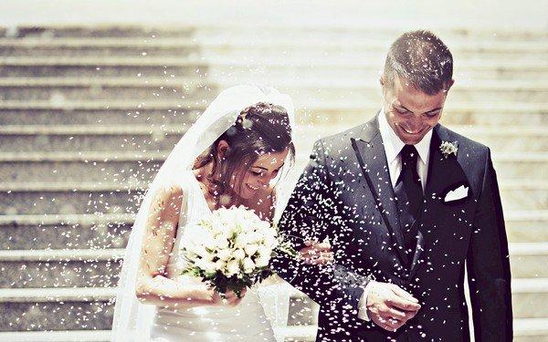 Изображение - Нужны ли свидетели при регистрации брака proxy?url=https%3A%2F%2Fzakonsovet.com%2Fwp-content%2Fuploads%2F2017%2F03%2Fregistracija-braka-bez-svidetelej