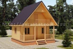 Изображение - Проекты каркасных домов с мансардой популярные варианты proxy?url=https%3A%2F%2Fzbbr.ru%2Fwp-content%2Fuploads%2F9-2-3-300x201