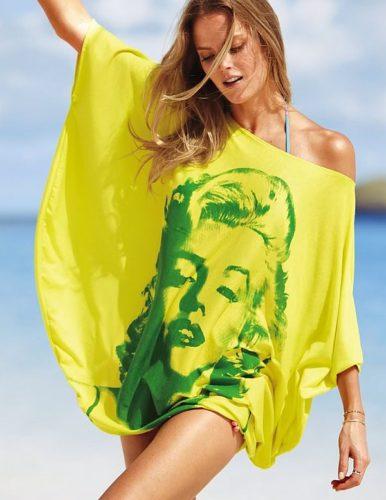 Изображение - Пляжное платье как выбрать proxy?url=https%3A%2F%2Fzhenskie-uvlecheniya.ru%2Fwp-content%2Fuploads%2F2017%2F04%2FKakoe-pliazhnoe-plate-vybrat-21-386x500