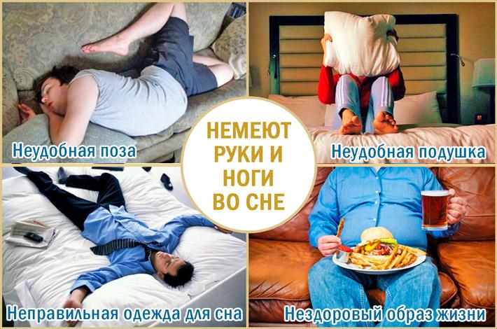 Изображение - Плохой сон ночью немеют руки днем proxy?url=https%3A%2F%2Fznatoksna.ru%2Fwp-content%2Fuploads%2F2018%2F06%2Fnemeyut-ruki-i-nogi-vo-vremya-sna_22