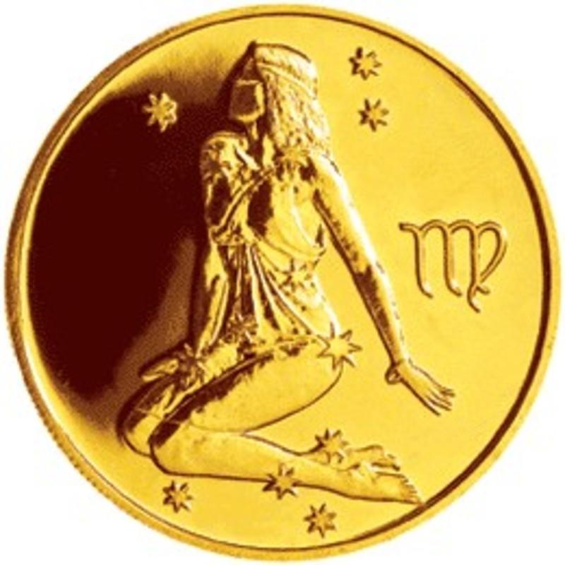 Изображение - Монеты со знаками зодиака в сбербанке proxy?url=https%3A%2F%2Fzoloto-md.ru%2Fassets%2Fimages%2Fproducts%2F849%2Fbig%2Fd193c348b649b51517771cdf3338bd1d