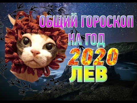 лунный гороскоп на месяц 2020 год крысы Лев мужчина